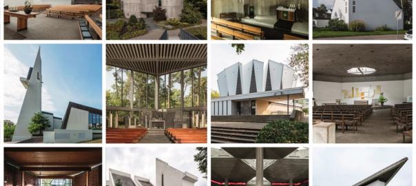 Zwölf Kirchen
