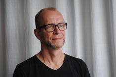 Jörg Schilling