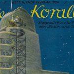 FOTOSTRECKE: Der Einsteinturm in Potsdam