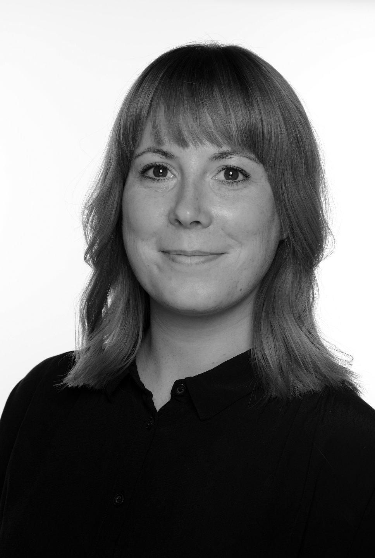 Eva Seemann (Bild: privat)