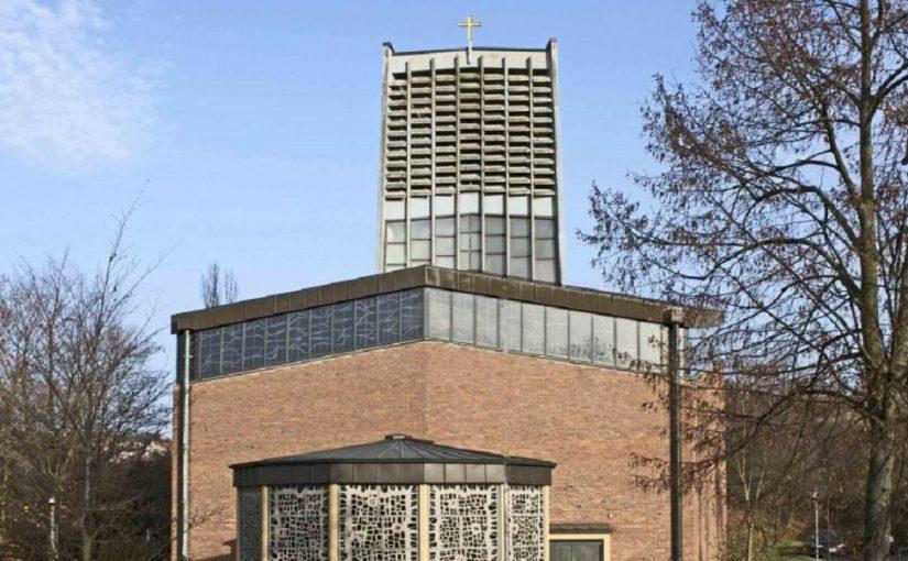 Fulda: St. Elisabeth wird zu Schule?