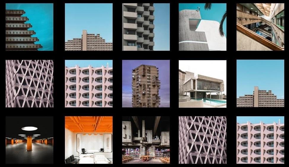 Gregor Zoyzoyla: Kalender 2021 (Bild: Gregor Zoyzoyla)