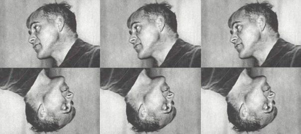 Die vielen Gesichter des Hannes Meyer