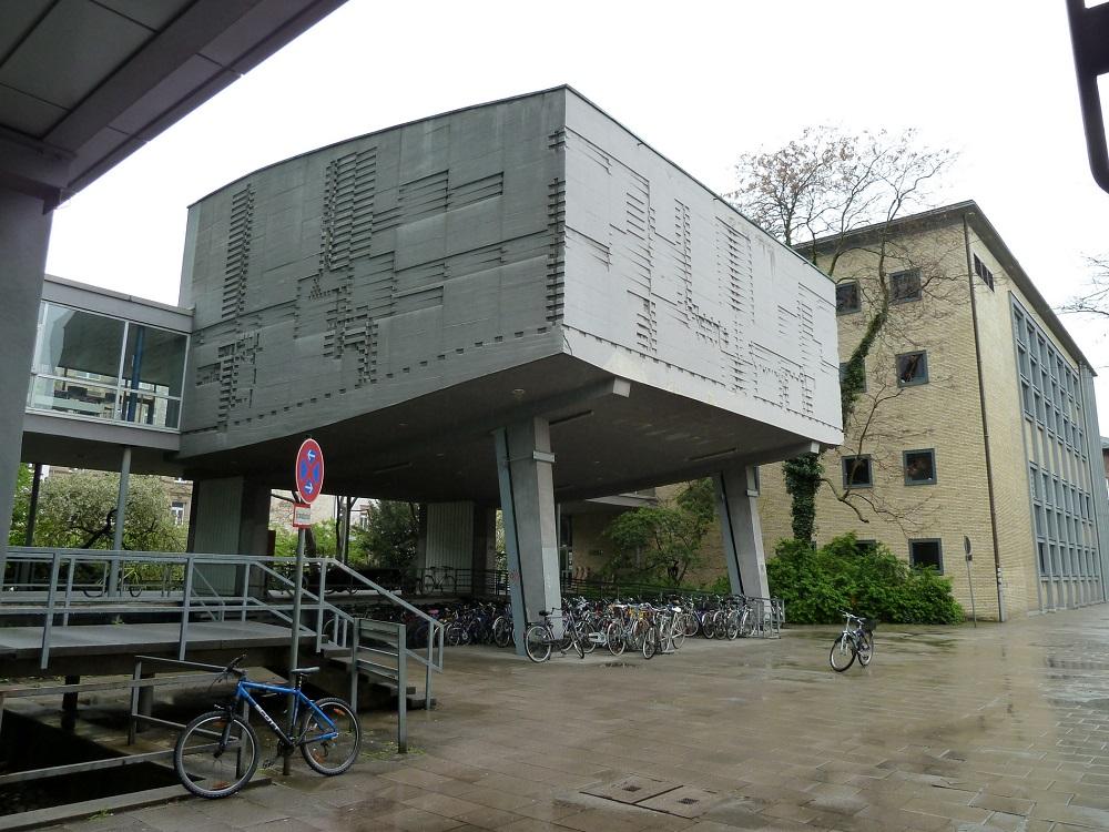 Karlsruhe, Nusselt-Hörsaal (Bild: karlsruhe.de, PBe, 2013)