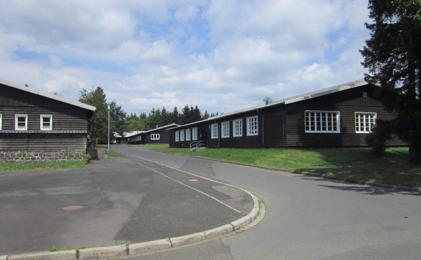 Das Lager Stegskopf, Corona und viele offene Fragen