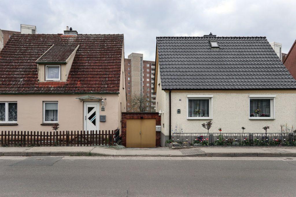 Neubrandenburg (Bild: Matin Maleschka)