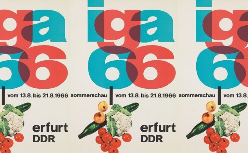 100 Jahre Siegfried Kraft