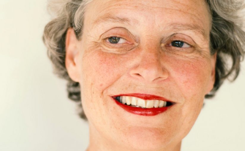 Christiane Wachsmann