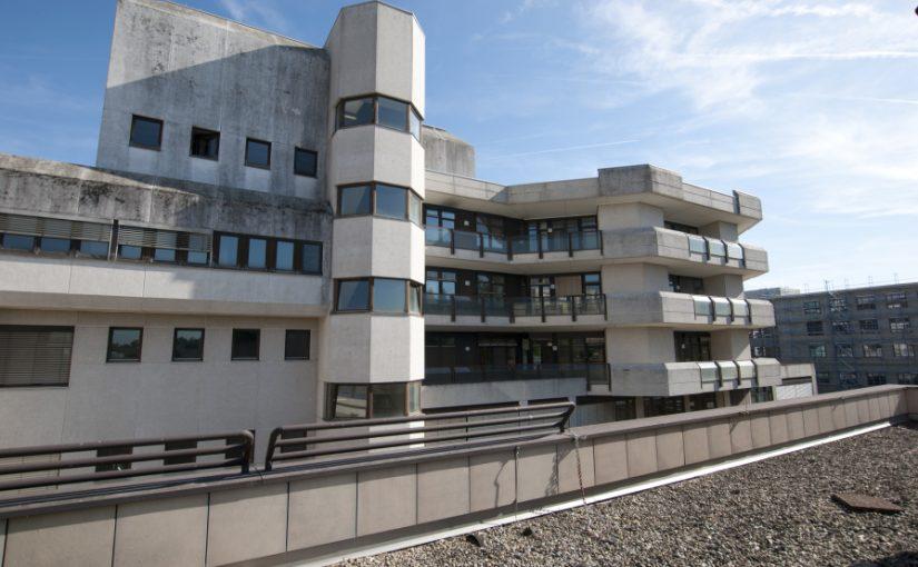 Wiesbaden: HSK darf weg